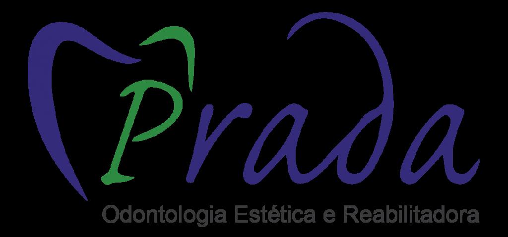prada-odontologia